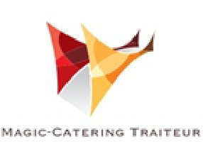 TRAITEUR MAGIC-CATERING BOUSSU