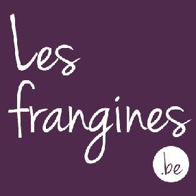 logo Les frangines